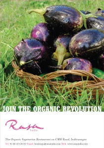 Fresh Way FarmMarket Leaflet-Back