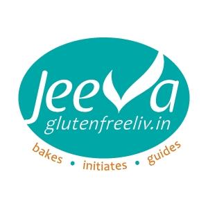 jeeva big logo